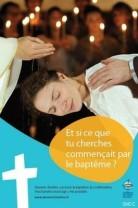catechumenat