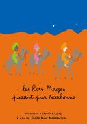 francois rois 2015