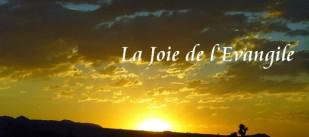 Joie-de-l-Evangile
