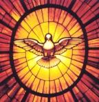 holy_spirit_as_dove_detail