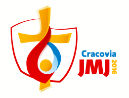 Logo_JMJ2016-FR