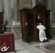 confession1