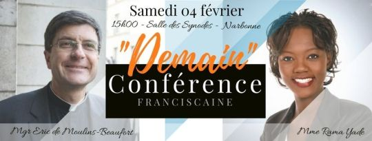conference-franciscaine-2017-red
