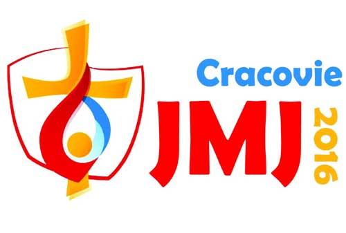 JMJ2016