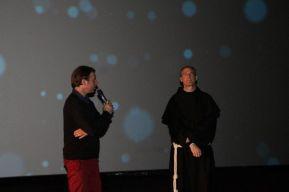 avant_premiere_film_st_francois_2