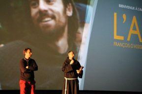 avant_premiere_film_st_francois_3
