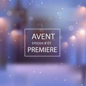avent_episode1