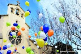 ballons_fetebaptises_1