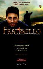 frathello