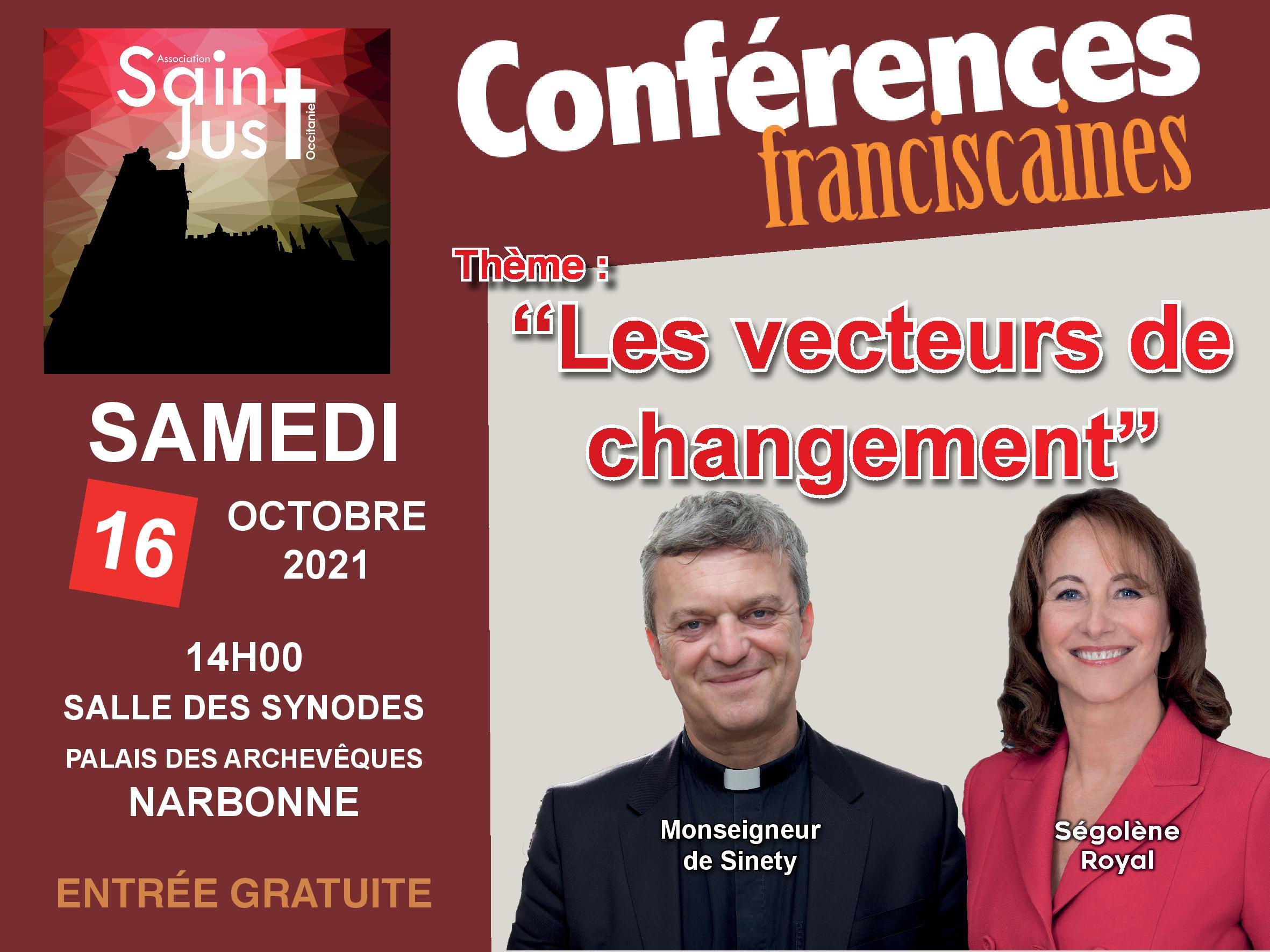 4x3 Conférences Franciscaines (1)-page-001